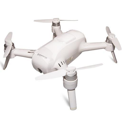 Drones - Yuneec