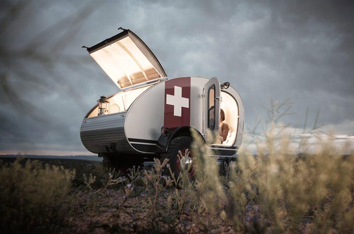off road teardrop camper 2