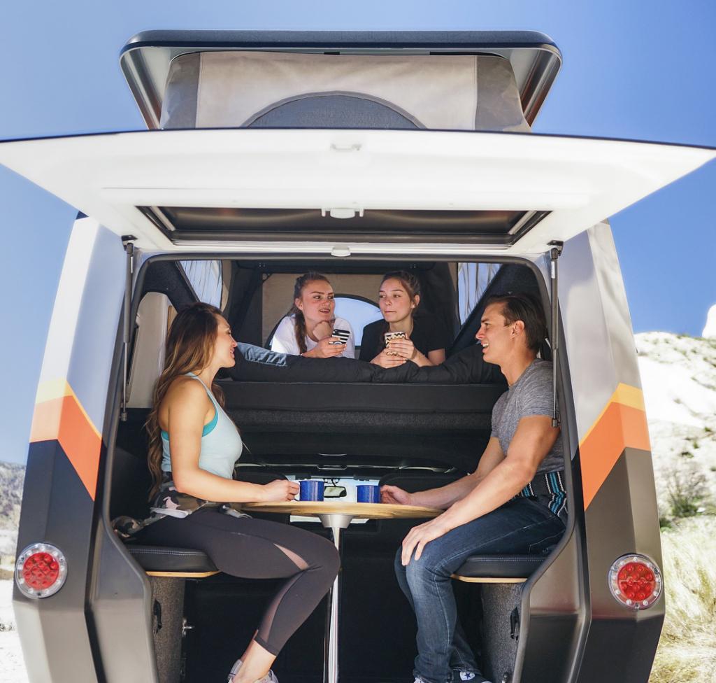 jeep camper interior 2