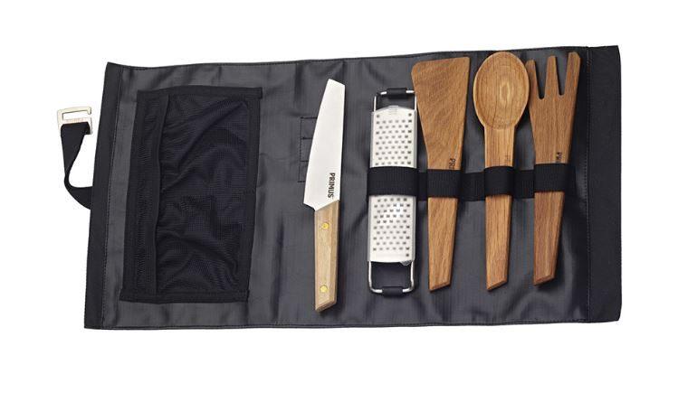 Top Cooking Accessories - Primus prep set