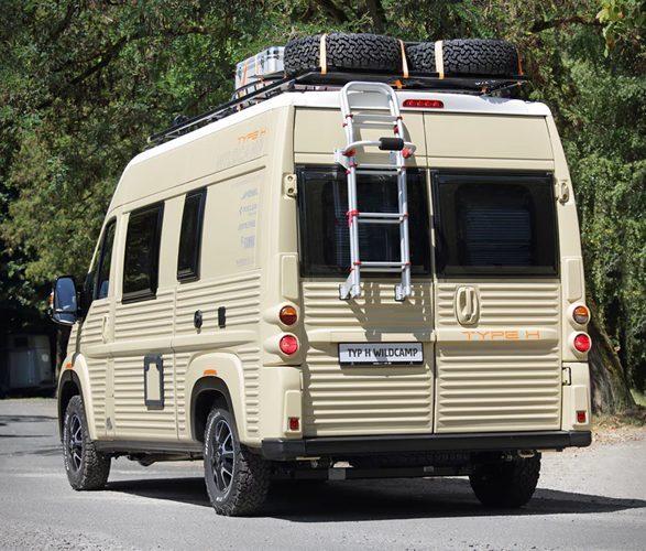 citroen-type-h-wildcamp-camper-2