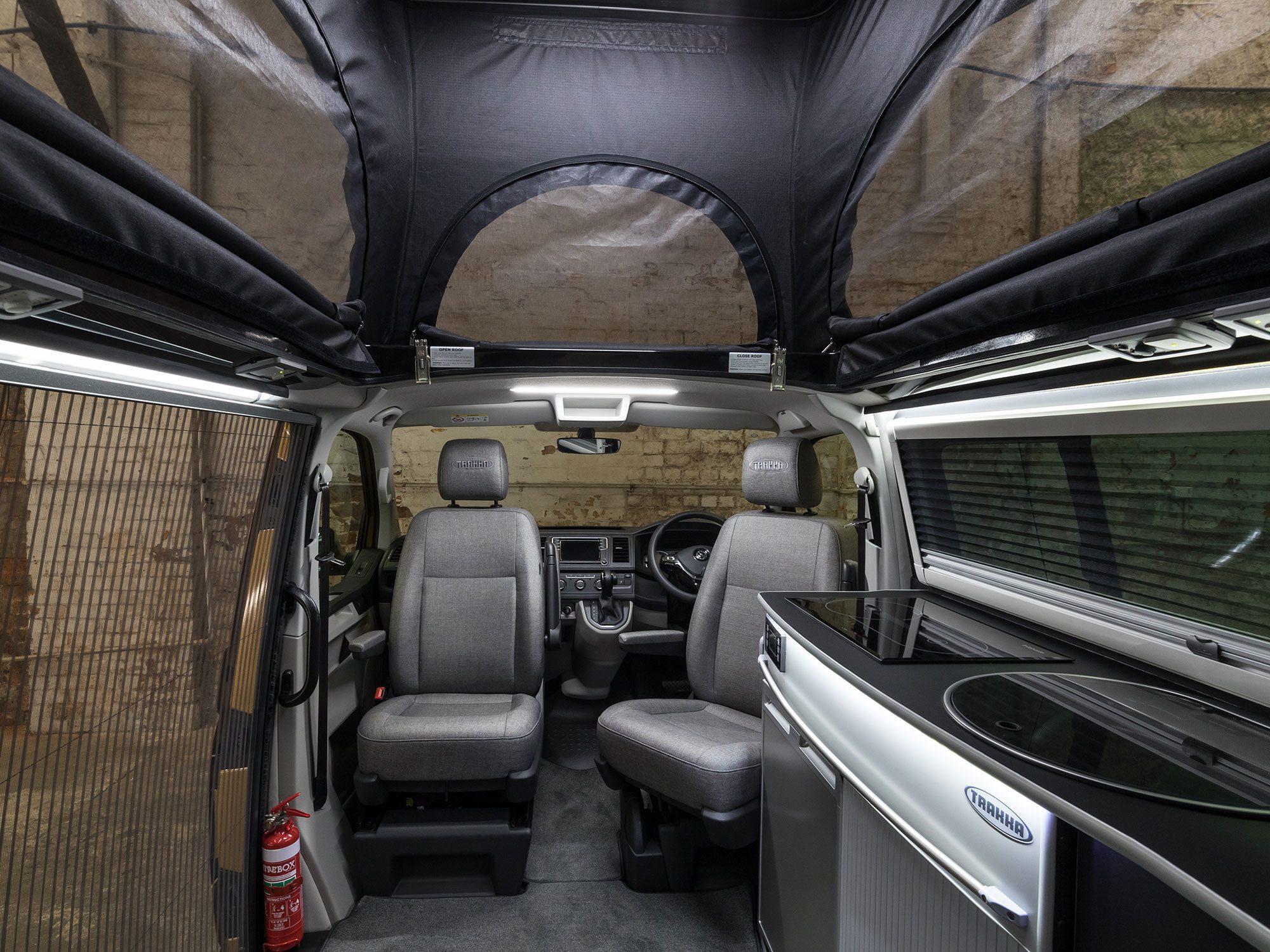 vw-t6-trakkadu-450-interior1