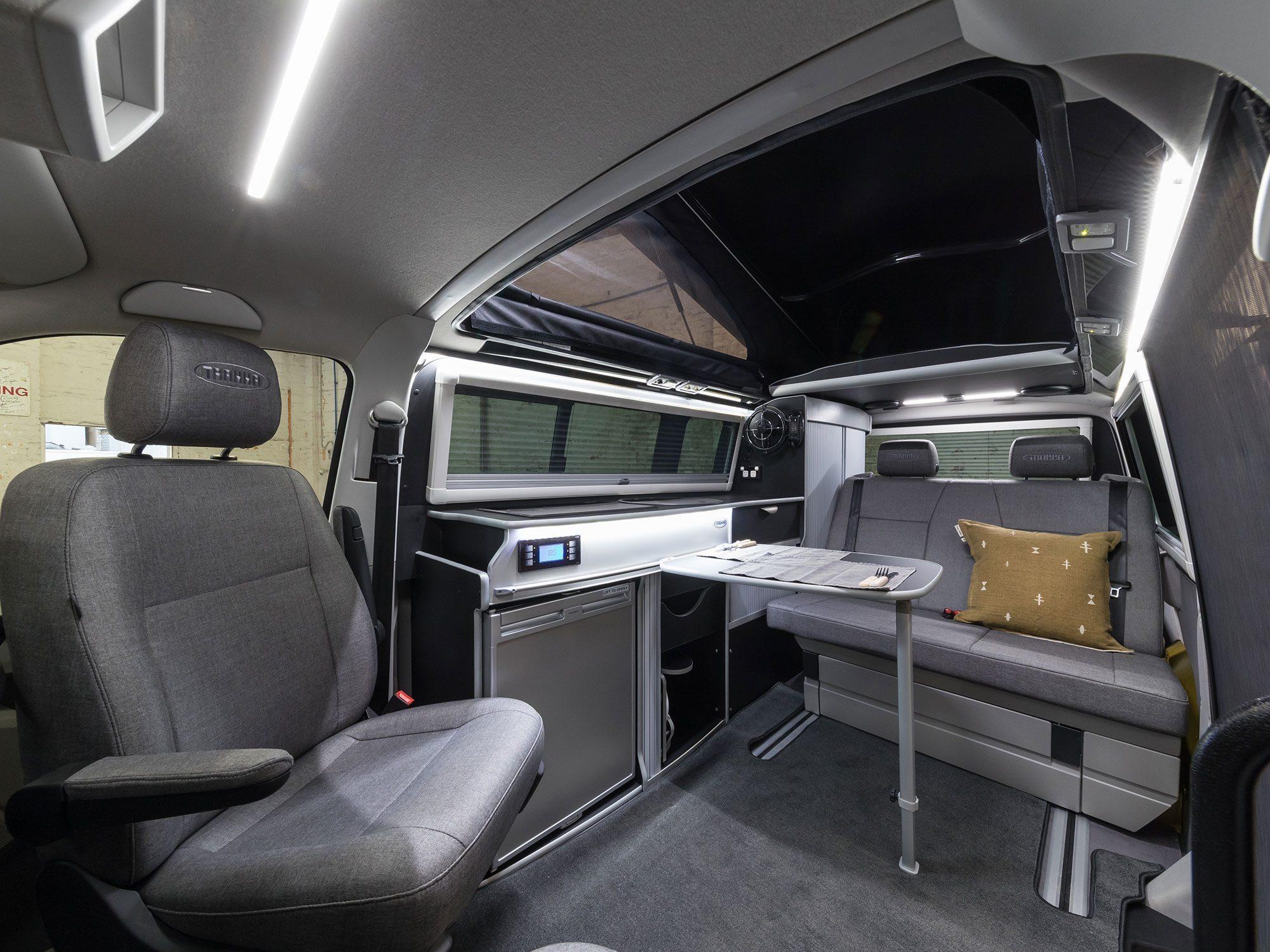vw-t6-trakkadu-450-interior3