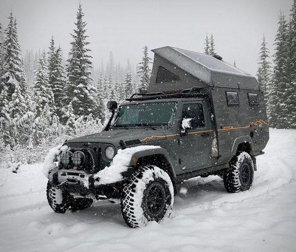 jeep camper conversion exterior 4
