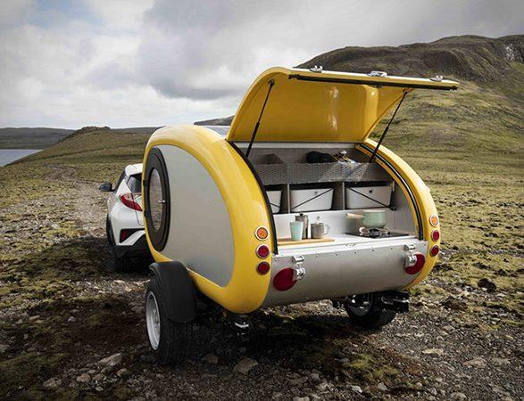 mink-camper-5