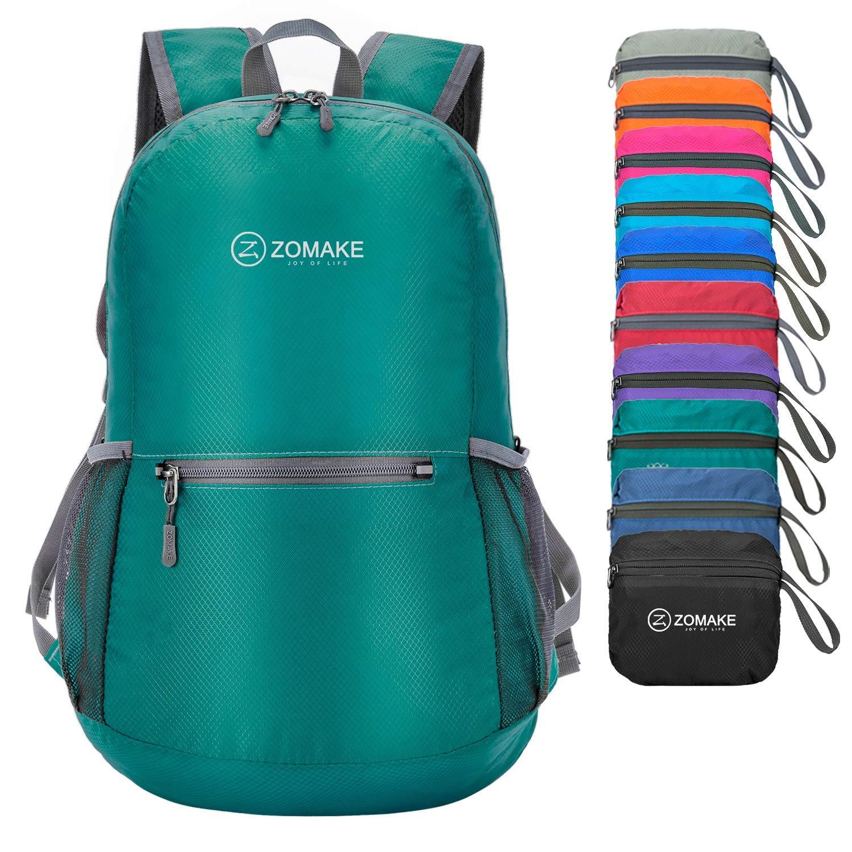 Travel Backpacks - Zomake