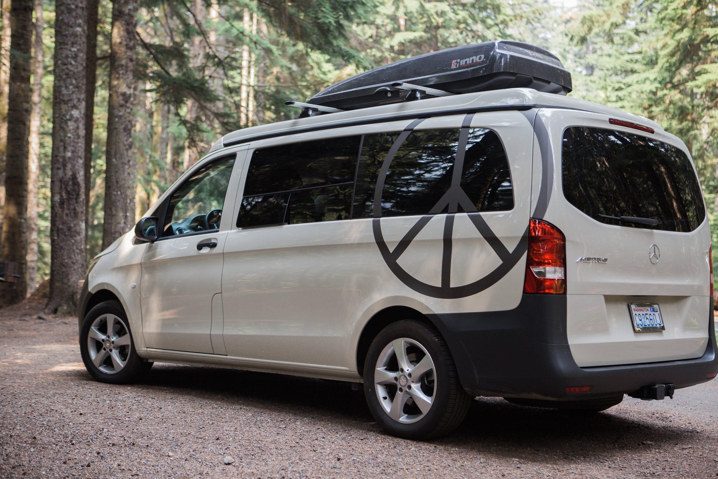 Peace+Vans+Metris+web-4