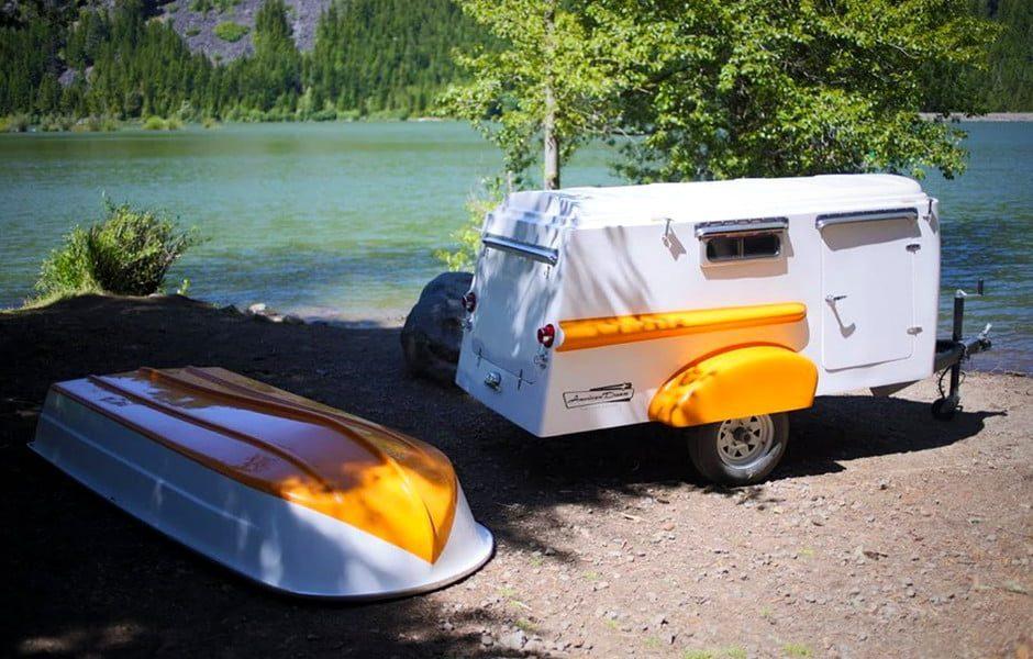 camper-trailers-american-2