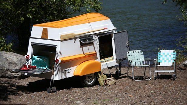 camper-trailers-american-3