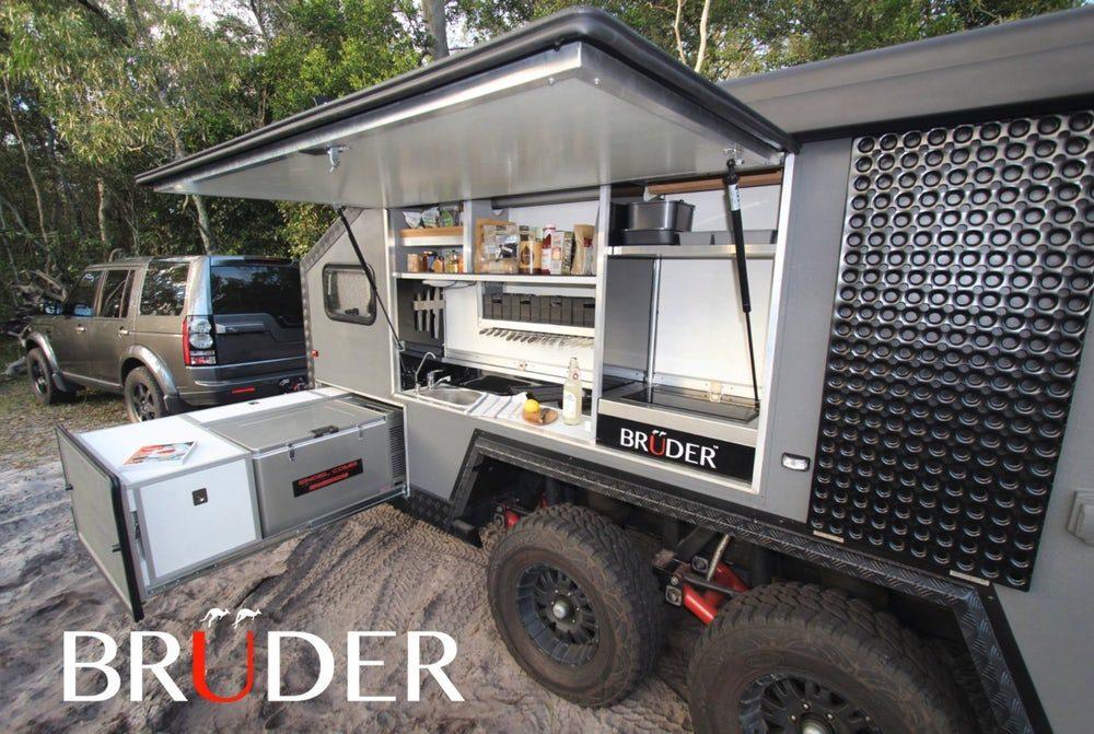 camper-trailers-bruder-3