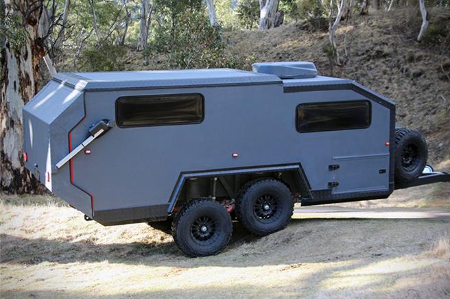 camper-trailers-bruder