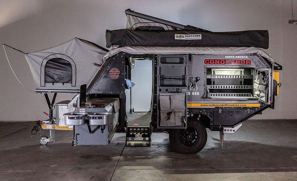 camper-trailers-conqueror-2
