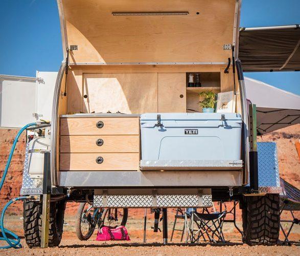 camper-trailers-escapiod-3