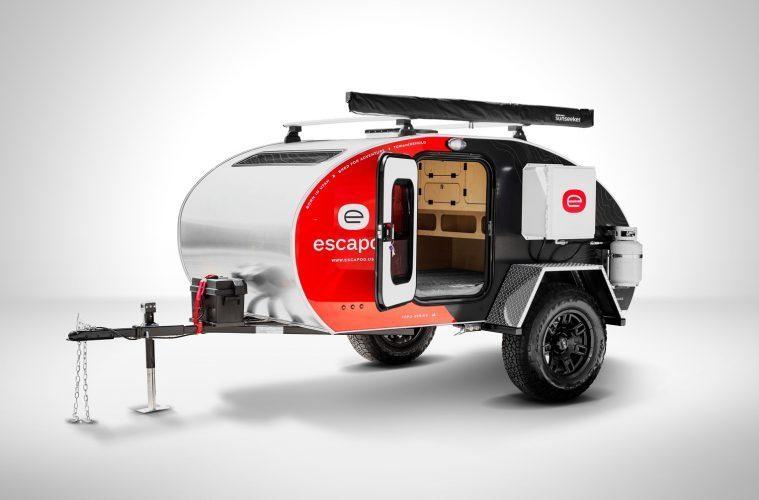 camper-trailers-escapod