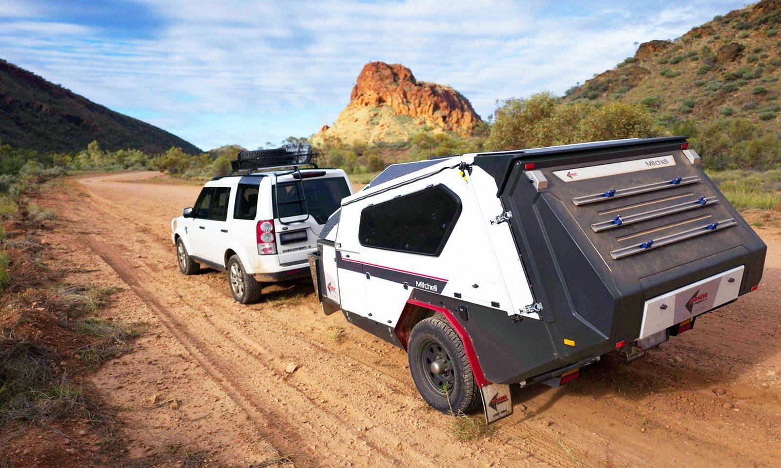 camper-trailers-mitchell-3