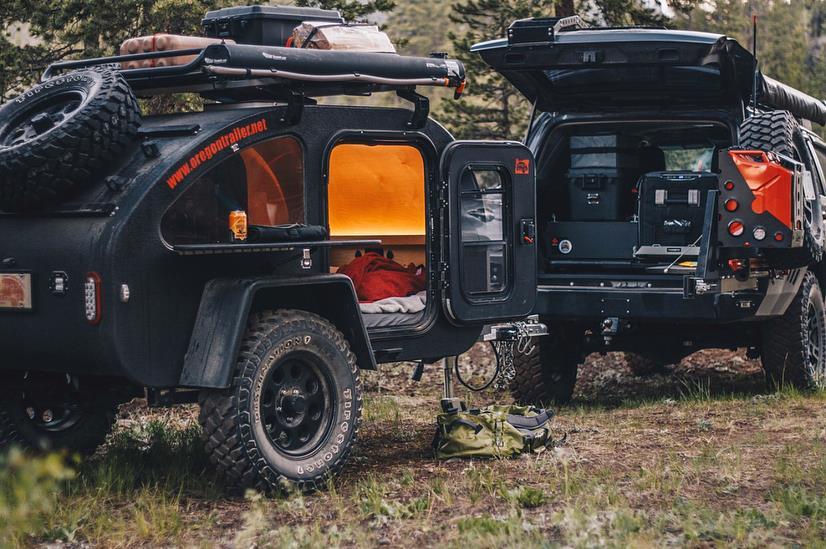 camper-trailers-oregon-2