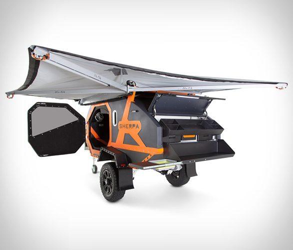 camper-trailers-sherpa-3