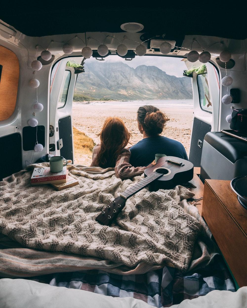 small-camper-vans-interior