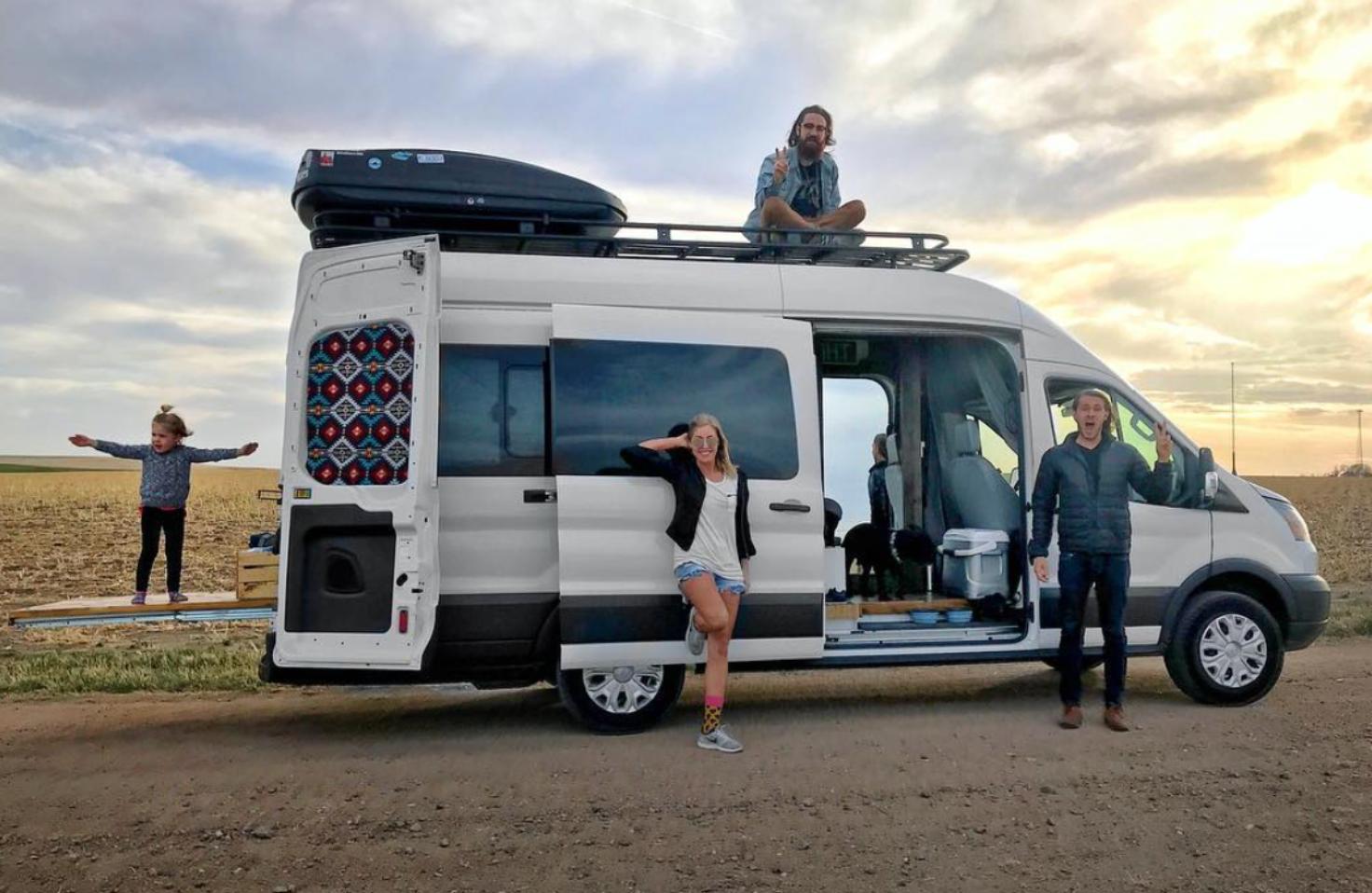 Ford_Transit_Camper_Van