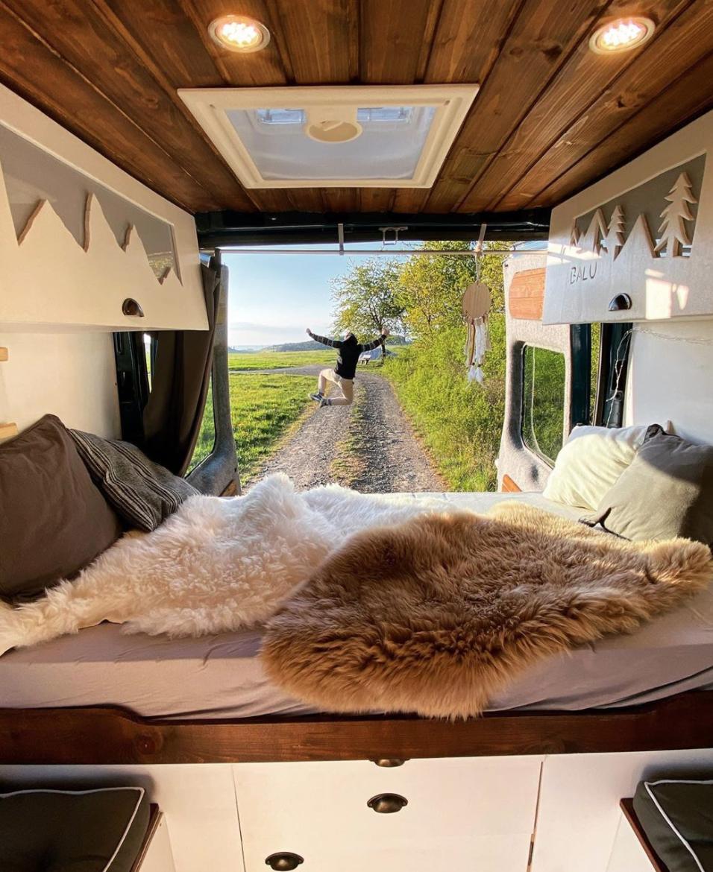Inside_A_Transit_Camper