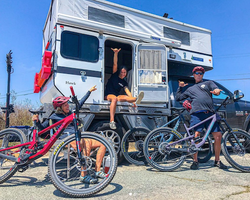 Pop_Top_camper_Four_Wheel_Campers