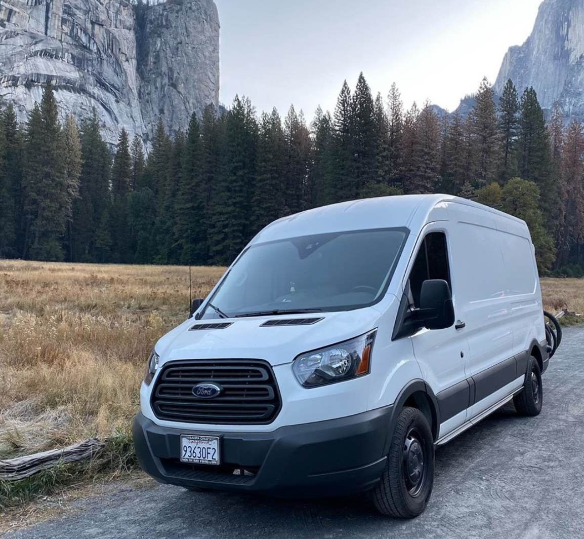 Small_Ford_Camper