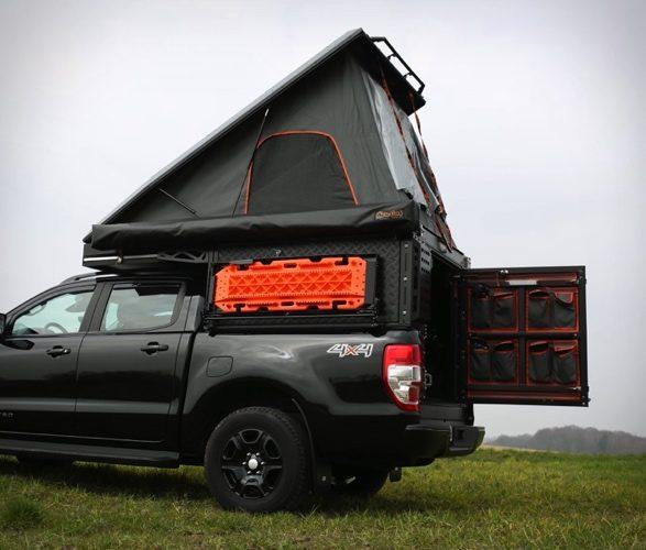 canopy-camper-pop-up-camper-7