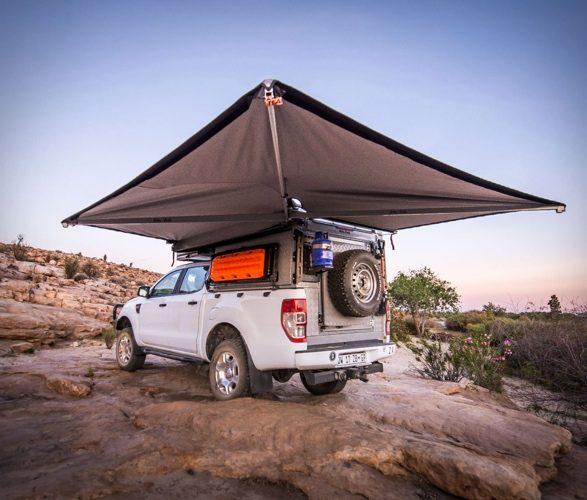 canopy-camper-pop-up-camper-roof-awning