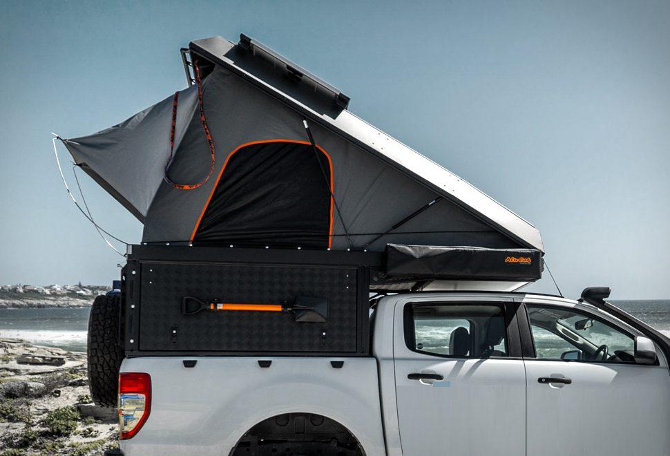 canopy-camper-pop-up-camper