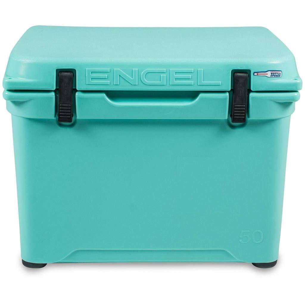 Coolers like YETI but cheaper- ENGEL