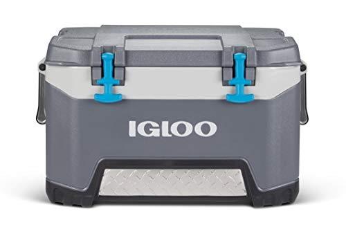 Coolers like YETI but cheaper - Igloo BMX