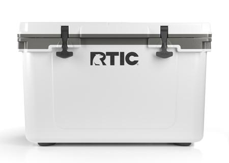 Coolers like YETI but cheaper - RTIC