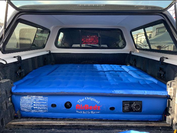 Truck_Bed_Air_Mattress_Camping_solution_AirBedz_Lite_Air_Mattress_12V