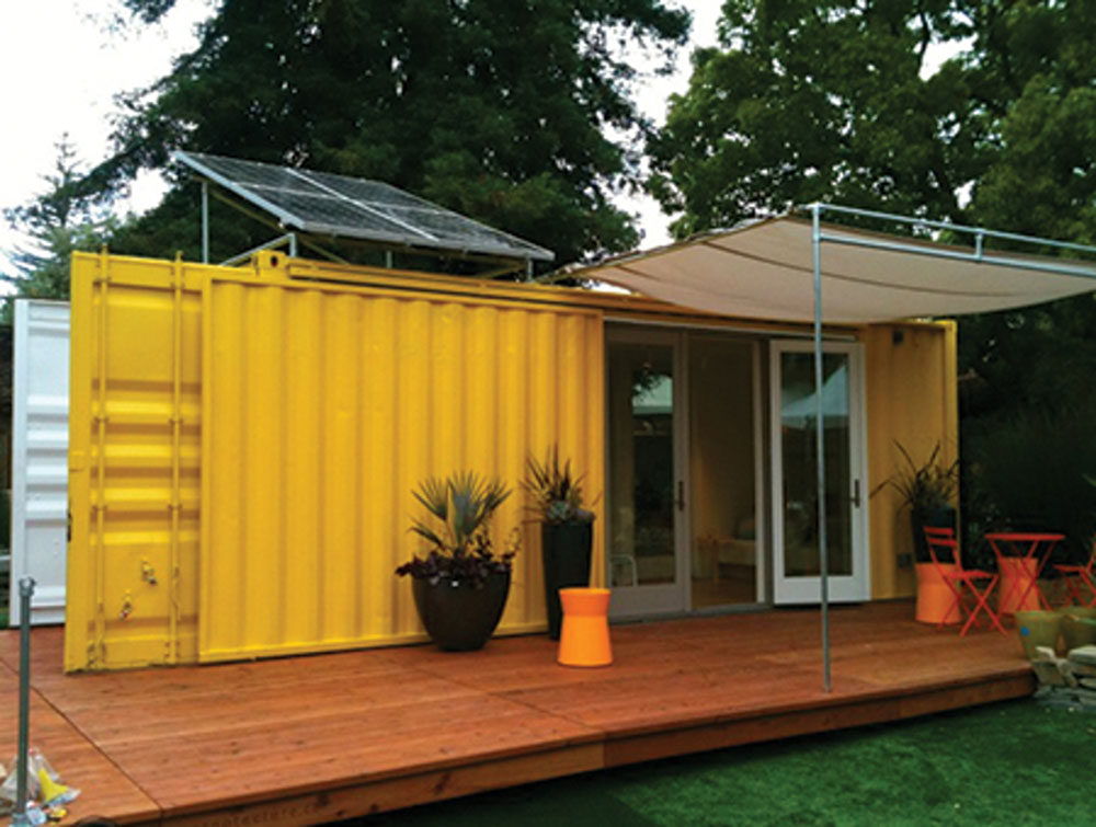 Nomad-by-Cargotecture-and-Hybrid-Architecture-Custom-Cargo-Containers-for-Sale